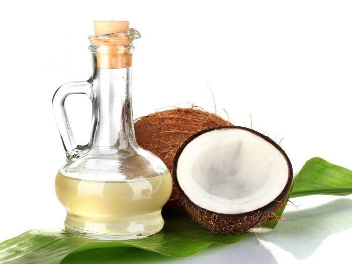 Coconutoil2