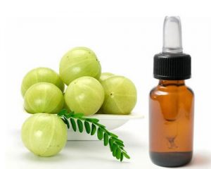 amla-oil-2