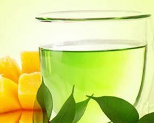 mango-oil