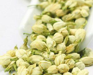 Dry-jasmine-petal