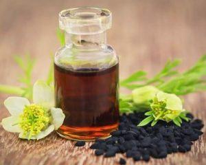blackseed-oil-1