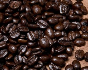 coffee-beans-arabica