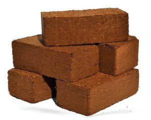 coir-bricks