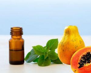 papaya-oil-1