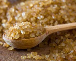 sugarcane-raw-sugar
