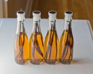 vennila-extract-oil