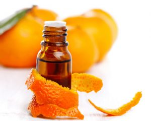 wild-orange-oil