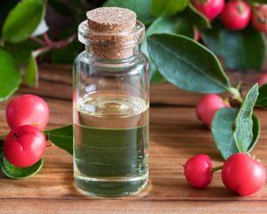 winter-green-oil